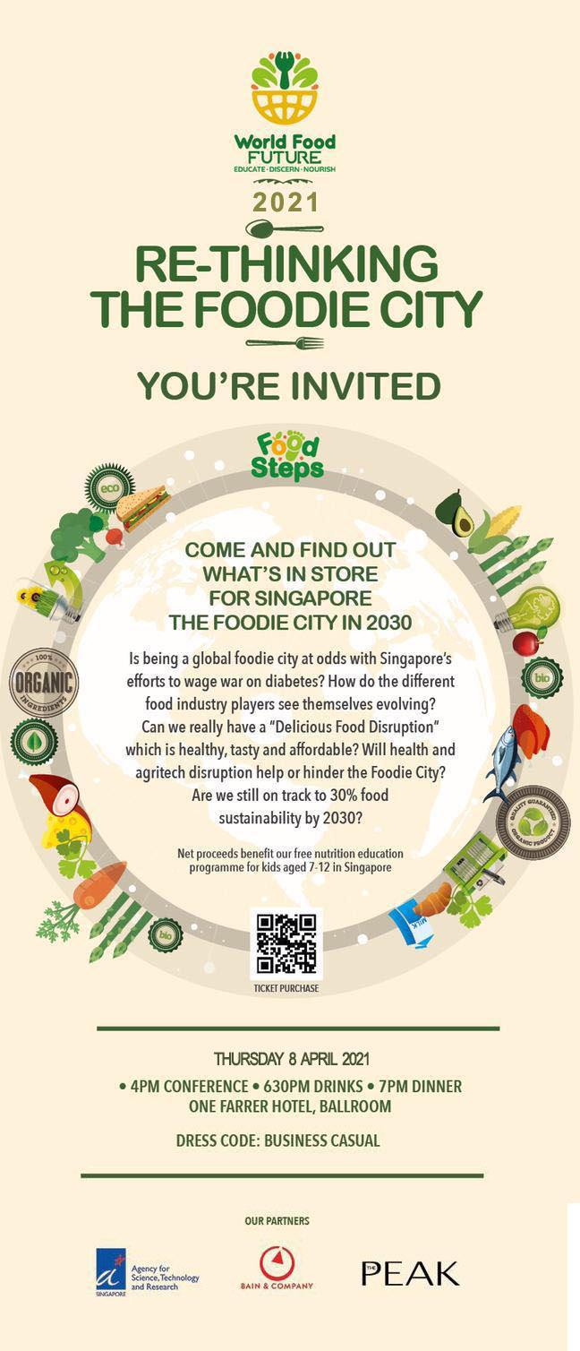 World-Food-Future-2020-rev5