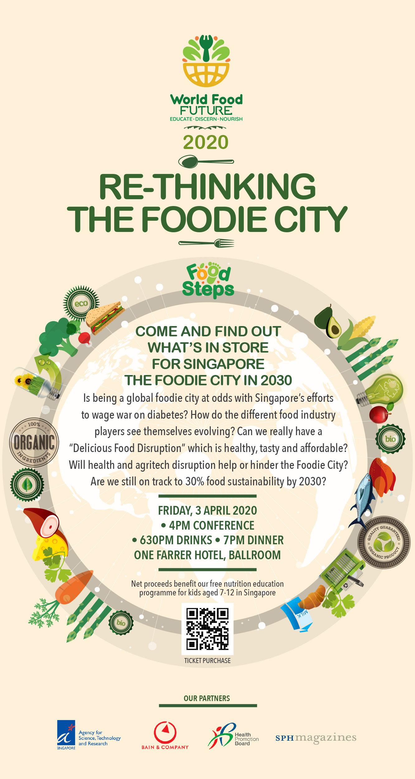 World-Food-Future-2020