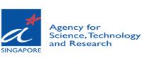 A-Star-Logo