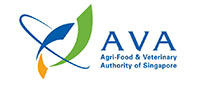 Agri-Food & Veterinary Authority of Singapore (AVA)
