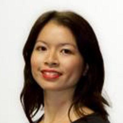Foong-Fong-Mary-Chong