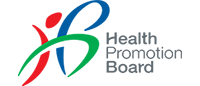 Health-Promotion-Board-logo