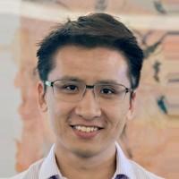 Jiang-Junhui