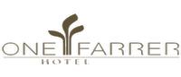 One-Farrer-Logo