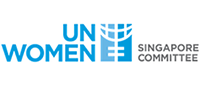 UNWomen Singapore Committee
