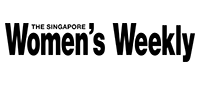 Women-Weekly-Logo