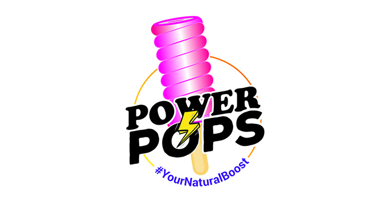 exhibitor-powerpops