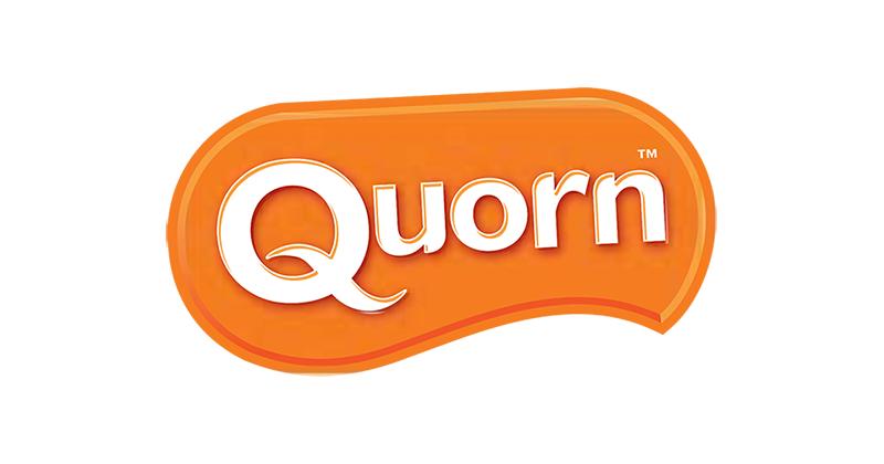 exhibitor-quorn