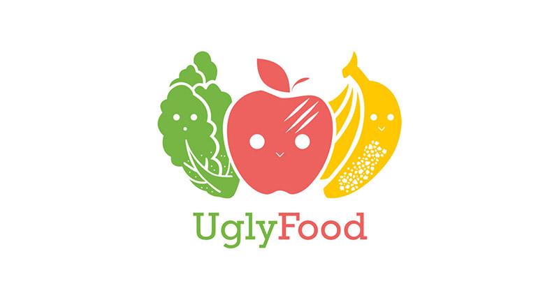exhibitor-uglyfood