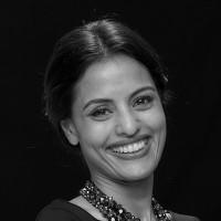 speaker-reshmi-rajendran