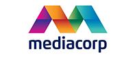 Mediacorp Pte Ltd