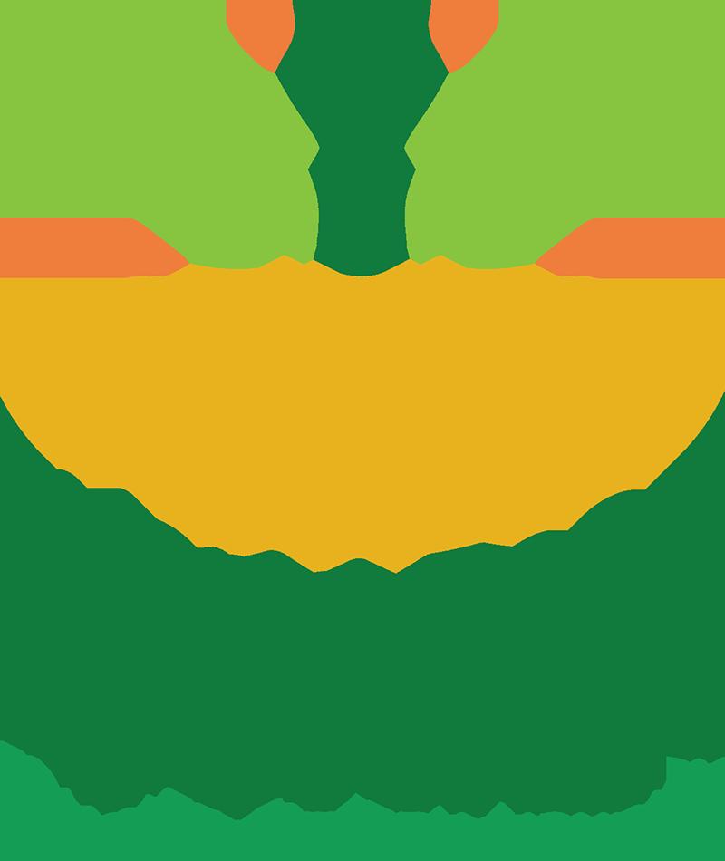 WFF-Logo-vertical