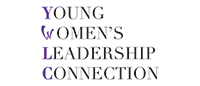 Young Women's Leadership Connection