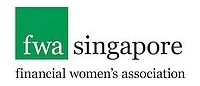 Financial Women's Association of Singapore: FWA